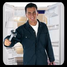 Your Refrigerator Repair Cape Coral Fort Myers